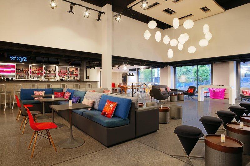 Aloft Stuttgart-Remix Lounge<br/>Image from Leonardo