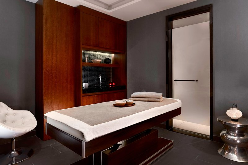Metropol Palace Belgrade; a Luxury Collection Hotel-Spa Center<br/>Image from Leonardo