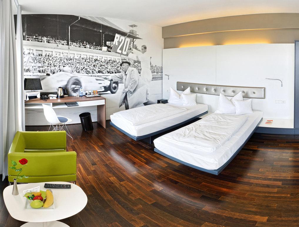 Mercure Hotel Stuttgart Boeblingen-Twin<br/>Image from Leonardo