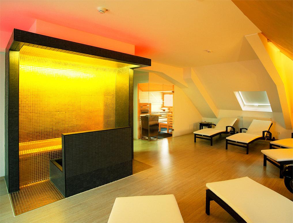 Mercure Hotel Stuttgart Boeblingen-Wellness<br/>Image from Leonardo