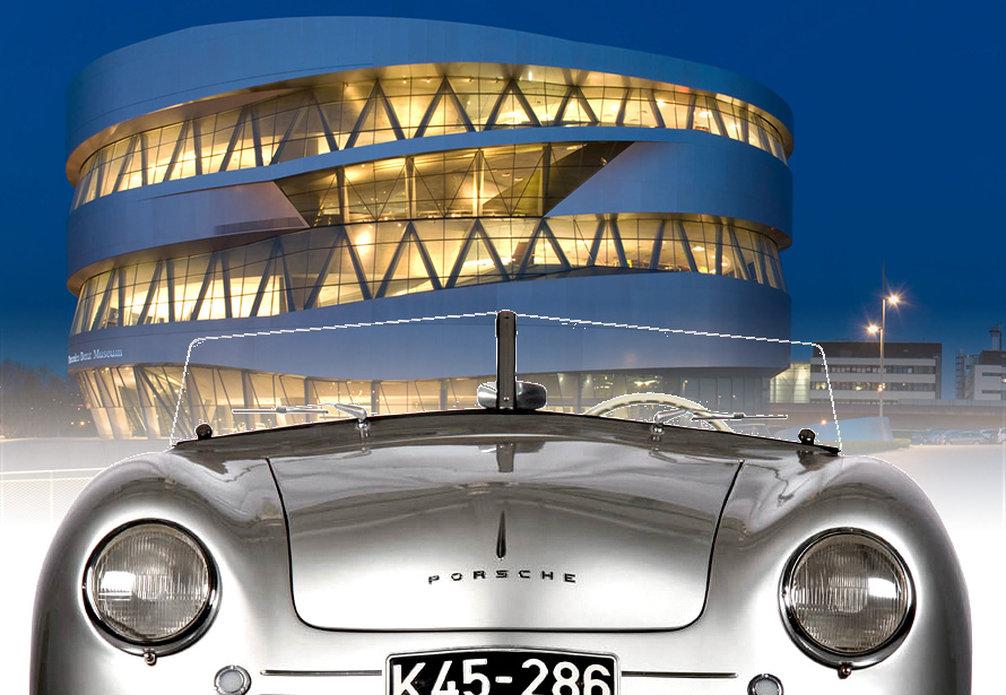 Mercure Hotel Stuttgart Boeblingen-AMT<br/>Image from Leonardo