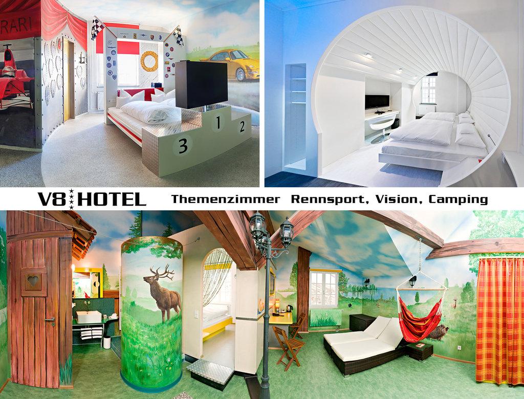 Mercure Hotel Stuttgart Boeblingen-Collage TH EZ<br/>Image from Leonardo