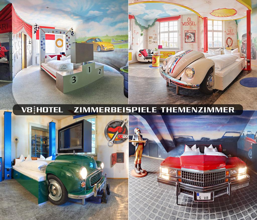 Mercure Hotel Stuttgart Boeblingen-themenzimmer-classic-original-300988.jpg<br/>Image from Leonardo