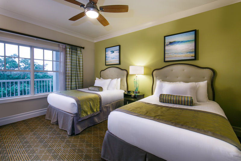 Holiday Inn Club Vacations South Beach Resort-Beautifully decorated with upgrades in Signature Collection villas<br/>Image from Leonardo