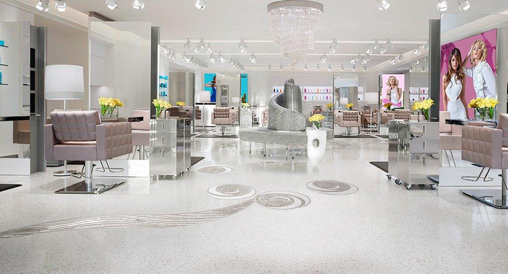 Wynn Las Vegas - Wynn - Salon Main <br/>Image from Leonardo