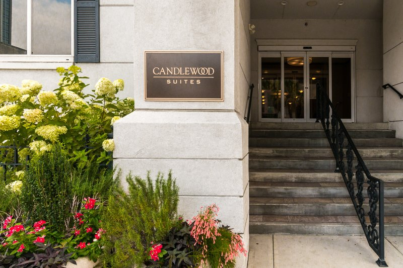 Candlewood Suites Mobile-Downtown-Welcome to Your Home Away From Home<br/>Image from Leonardo