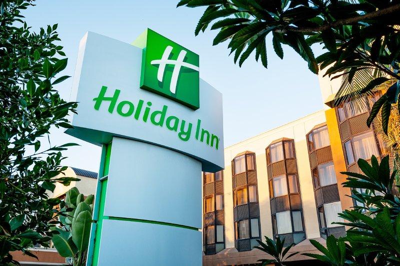 Holiday Inn Long Beach Downtown Area-Welcome to the Holiday Inn Long Beach Downtown Area!<br/>Image from Leonardo