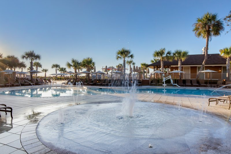 Omni Hilton Head Oceanfront Resort-Omni Hilton Head Pool<br/>Image from Leonardo