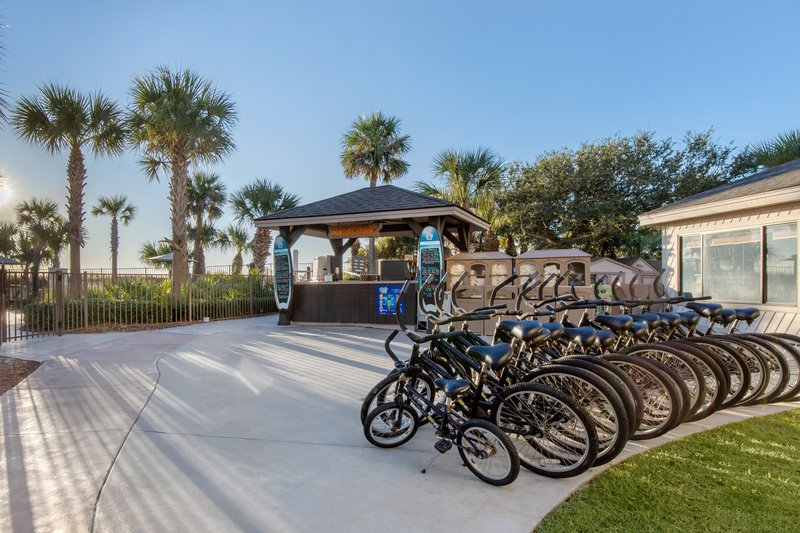 Omni Hilton Head Oceanfront Resort-Omni Hilton Head Seaside Shack<br/>Image from Leonardo