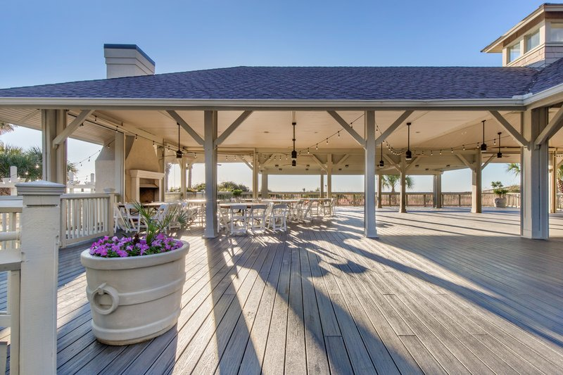 Omni Hilton Head Oceanfront Resort-Omni Hilton Head Shorehouse<br/>Image from Leonardo
