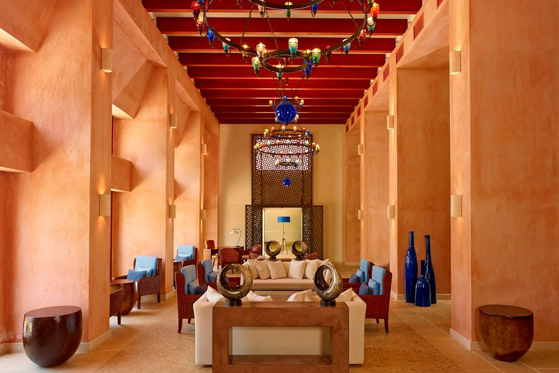 Blue Palace; a Luxury Collection Hotel-South Wing<br/>Image from Leonardo