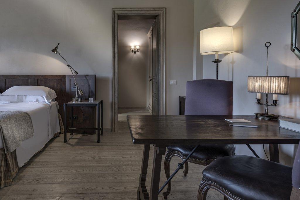 Castel Monastero-Prestige<br/>Image from Leonardo
