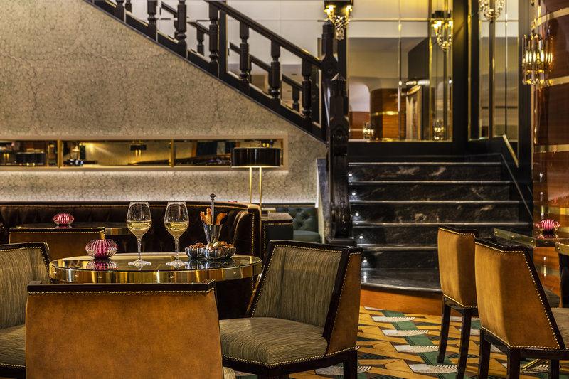 Maison Albar Le Monumental Palace-Bar Americain<br/>Image from Leonardo
