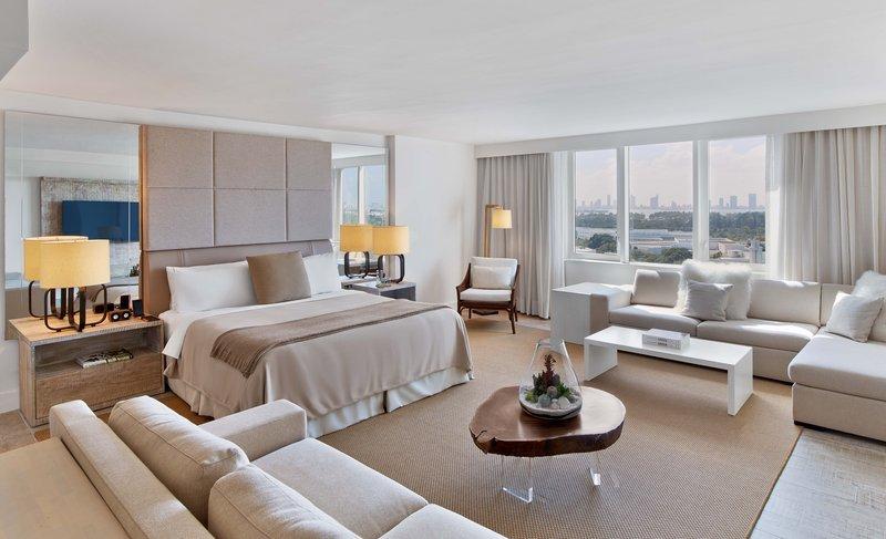 1 Hotel South Beach-Studio Suite (STUST)<br/>Image from Leonardo