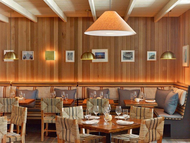 1 Hotel South Beach-Habitat<br/>Image from Leonardo