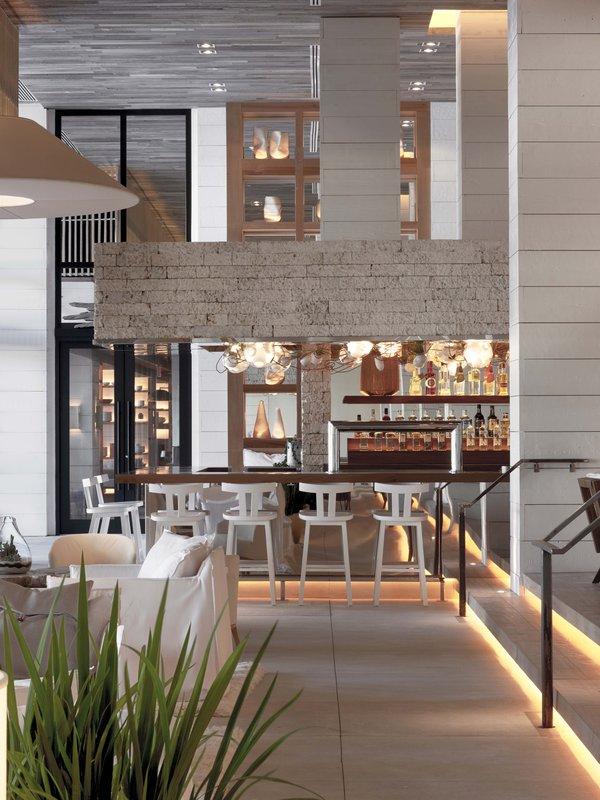 1 Hotel South Beach-DRIFT<br/>Image from Leonardo