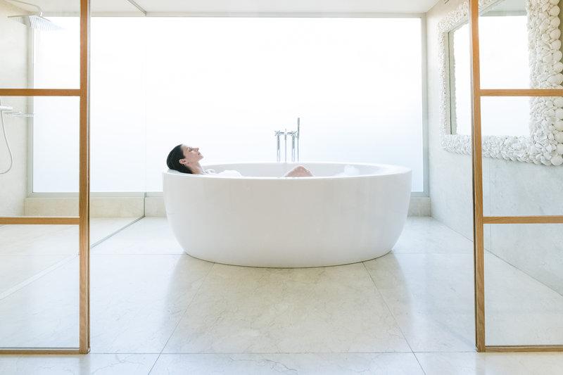 Gran Hotel Bahia del Duque-Suite Imelda<br/>Image from Leonardo