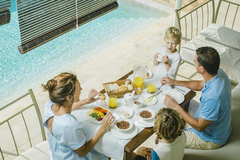 Gran Hotel Bahia del Duque-Las Villas<br/>Image from Leonardo