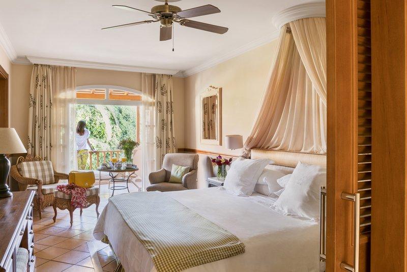 Gran Hotel Bahia del Duque-Guest Room<br/>Image from Leonardo