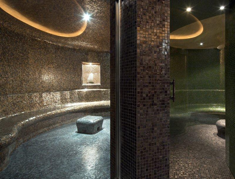 HOTEL METROPOLE MONTE CARLO-Heat Experience<br/>Image from Leonardo