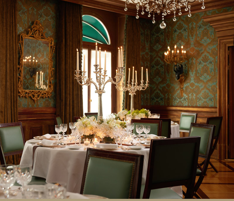 Hotel D'Angleterre-Parquet<br/>Image from Leonardo