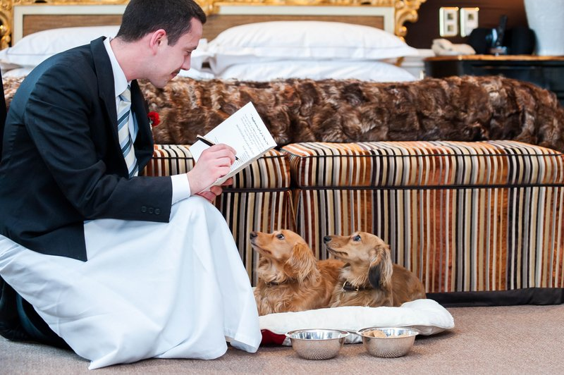 Hotel D'Angleterre-Pets<br/>Image from Leonardo