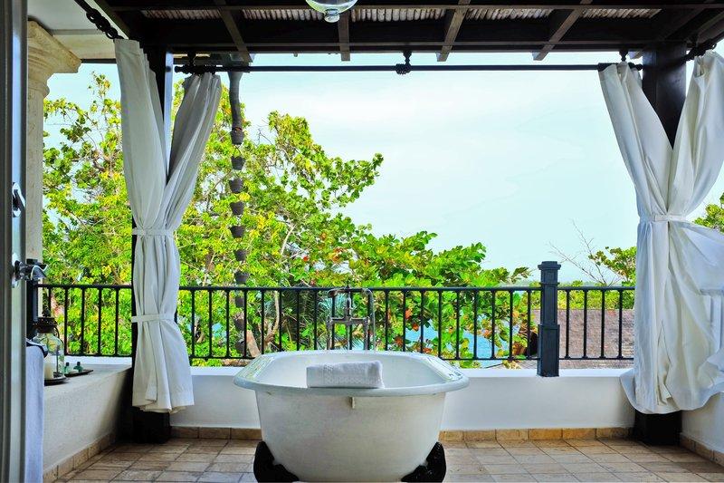 Casa Colonial Beach & Spa-Bath<br/>Image from Leonardo