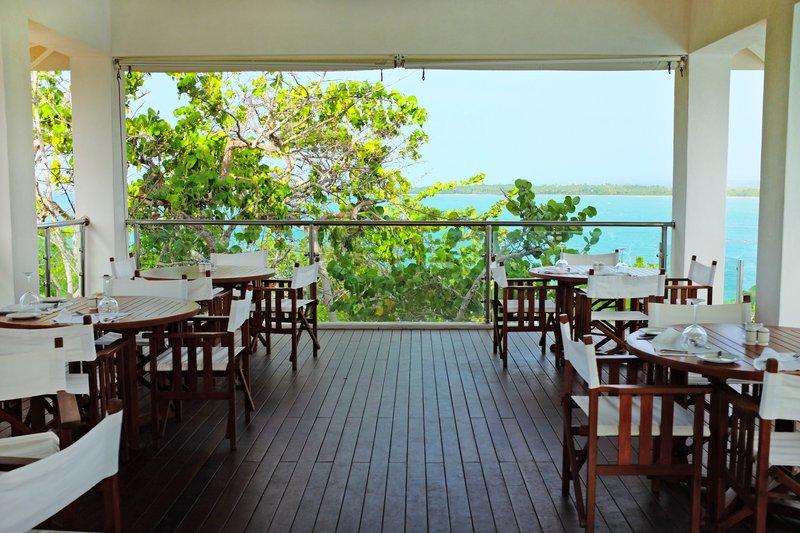 Casa Colonial Beach & Spa-Fine Dining<br/>Image from Leonardo