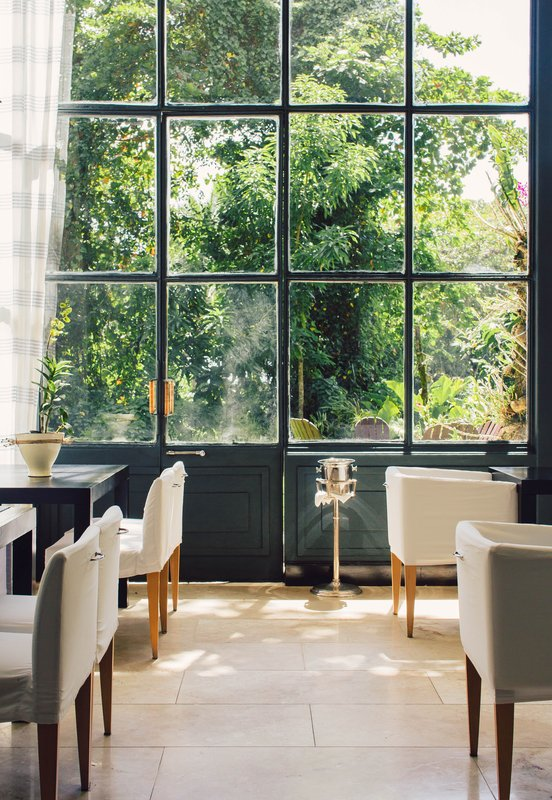 Casa Colonial Beach & Spa-Restaurant<br/>Image from Leonardo