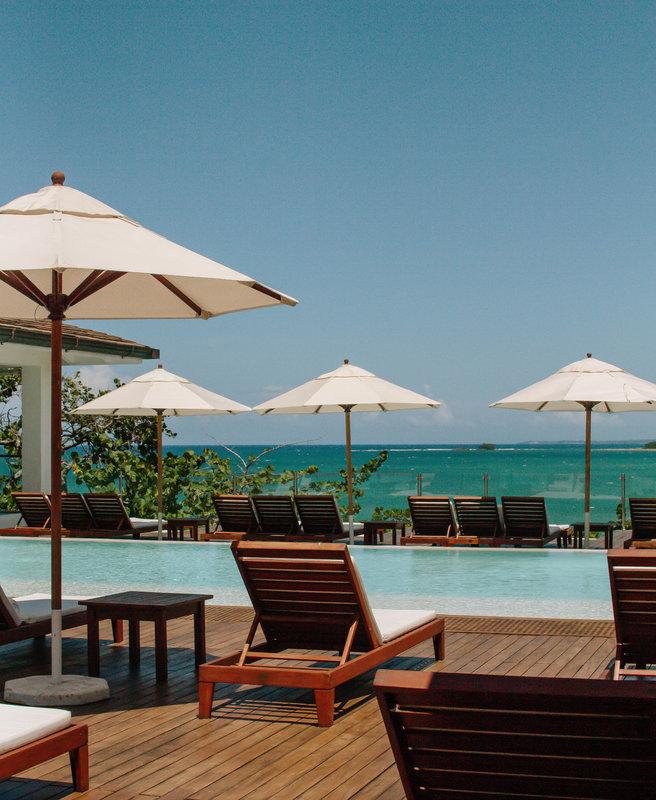 Casa Colonial Beach & Spa-Pool View<br/>Image from Leonardo