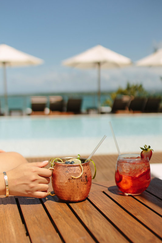 Casa Colonial Beach & Spa-Trago<br/>Image from Leonardo