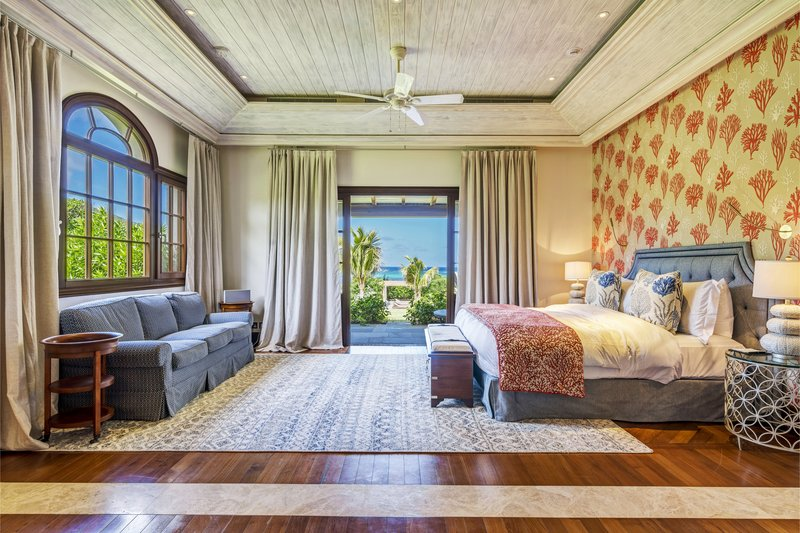 Young  Island  Resort-Turtle Creek Estate Residence<br/>Image from Leonardo