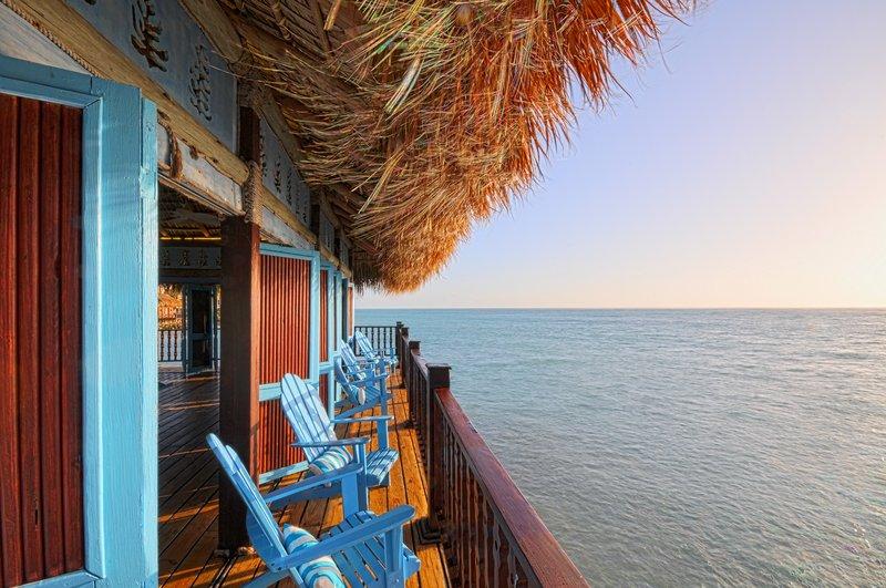 Sanctuary Cap Cana - SCCSignature Resort <br/>Image from Leonardo