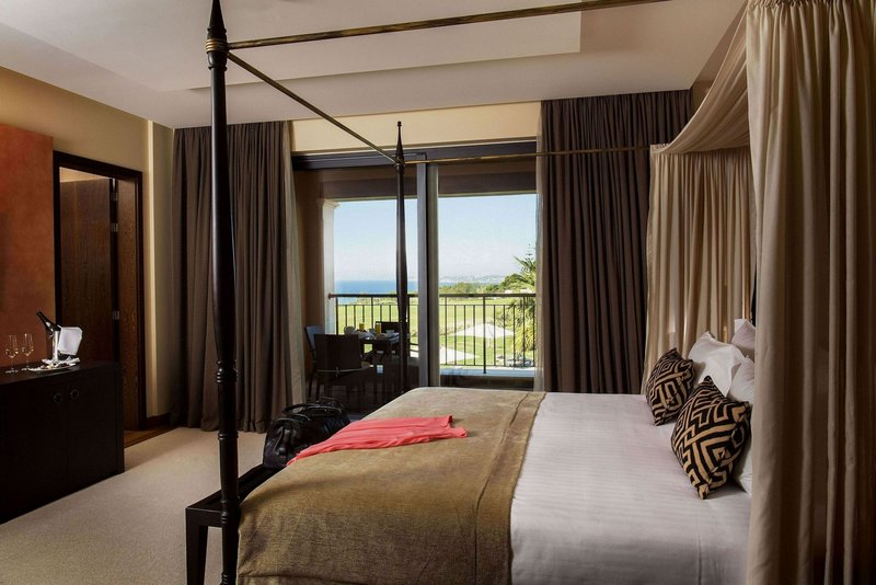 Cascade Wellness & Lifestyle Resort-Double Room<br/>Image from Leonardo