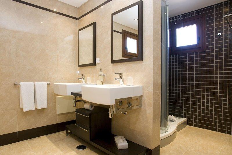 Cascade Wellness & Lifestyle Resort-1 Bedroom Land View Apartment<br/>Image from Leonardo