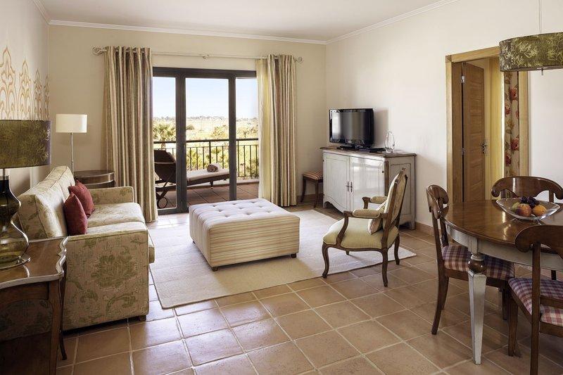 Cascade Wellness & Lifestyle Resort-2 Bedroom Apartment<br/>Image from Leonardo