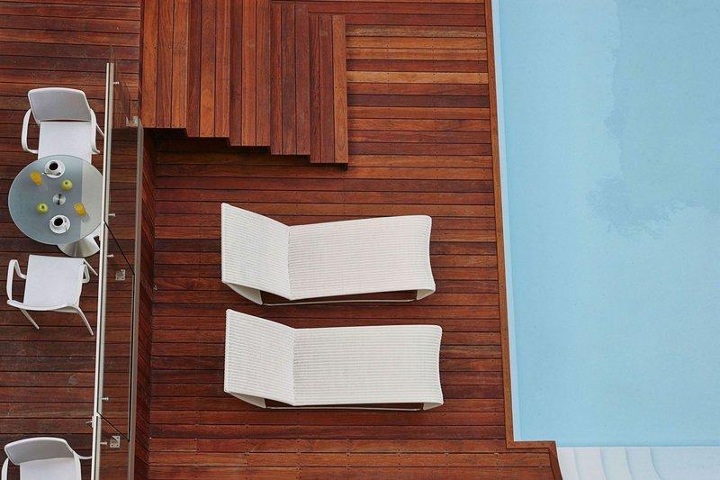 Acropolis Hill Hotel-Swimming Pool<br/>Image from Leonardo