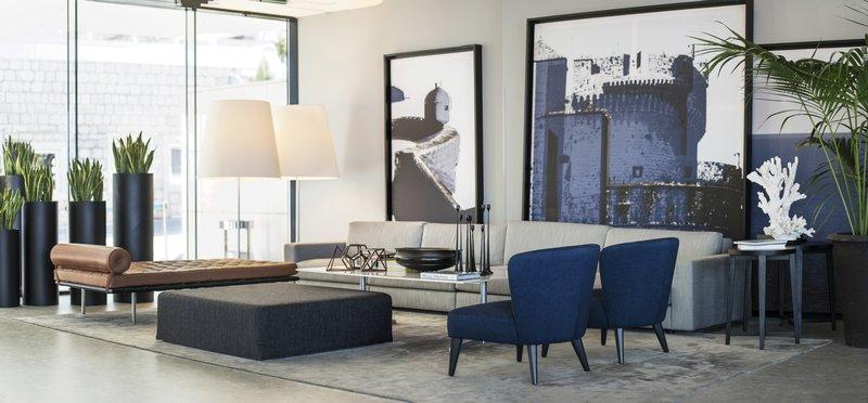 Excelsior-Front Desk Lounge<br/>Image from Leonardo