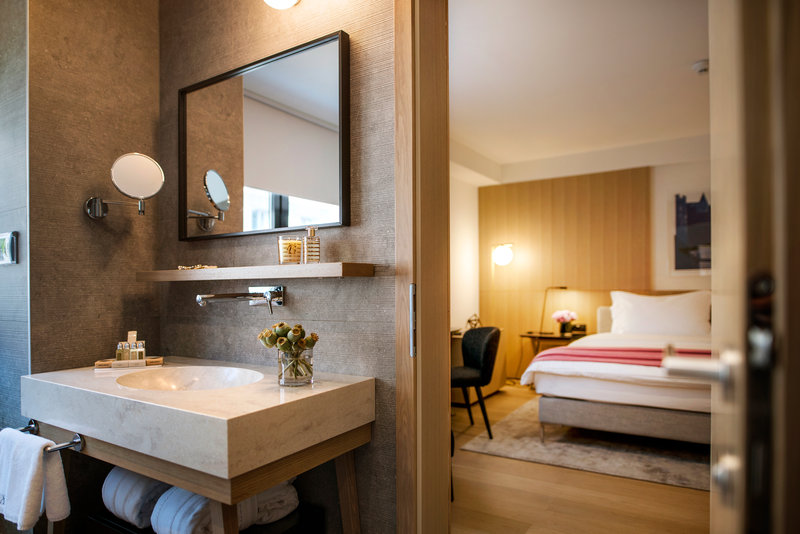Excelsior-Classic Room - The Tower<br/>Image from Leonardo