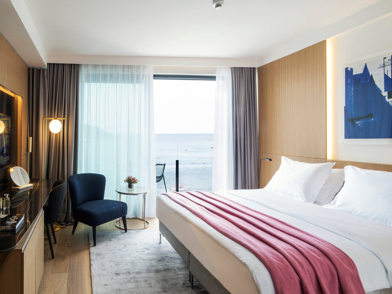 Excelsior-Junior Suite - The Tower<br/>Image from Leonardo