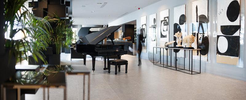 Excelsior-Abakus Piano Bar<br/>Image from Leonardo