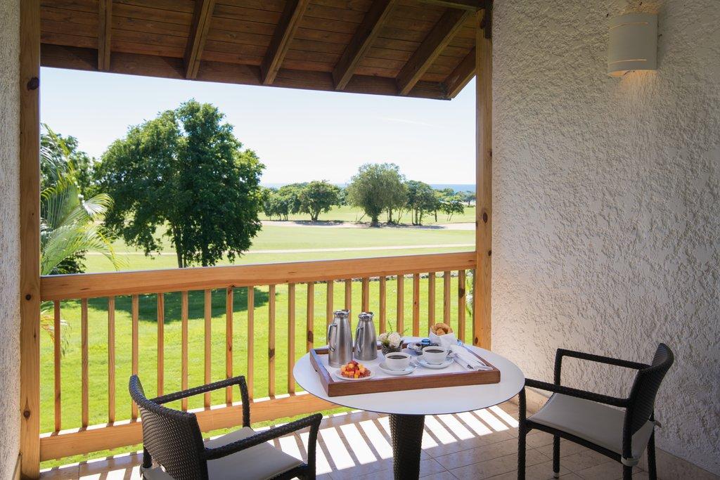 Casa De Campo - Elite Balcony Double-Terrace <br/>Image from Leonardo