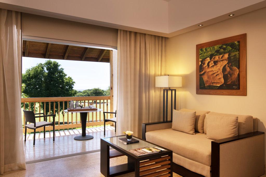 Casa De Campo - Elite Deluxe- Sofa Bed <br/>Image from Leonardo