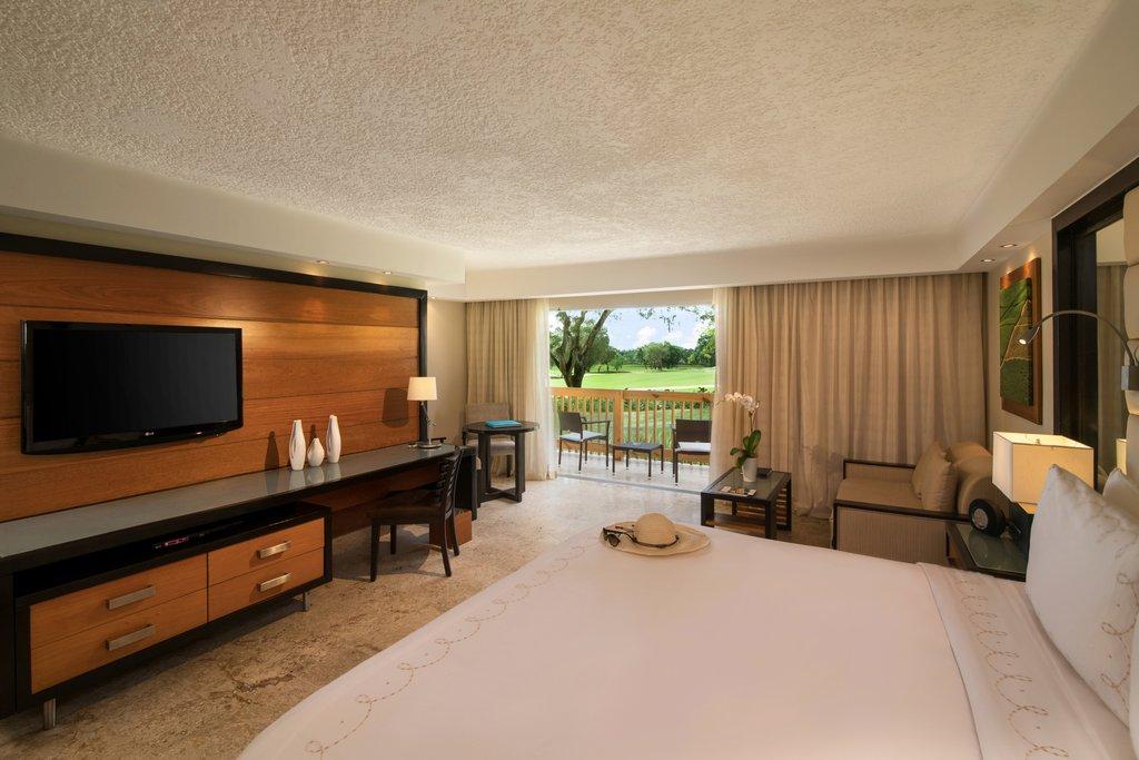Casa De Campo - Elite Suite King <br/>Image from Leonardo