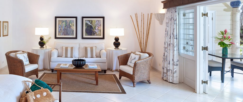 Coral Reef Club-Superior Junior Suite<br/>Image from Leonardo