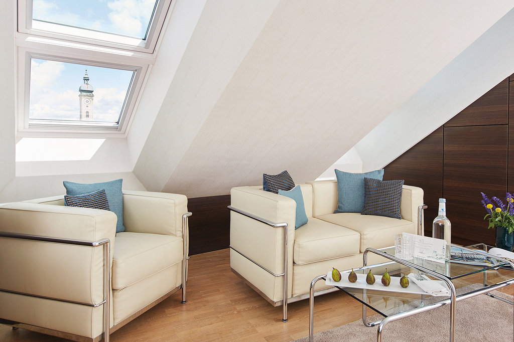 Derag Livinghotel Am Viktualienmarkt-Doppel Superior<br/>Image from Leonardo