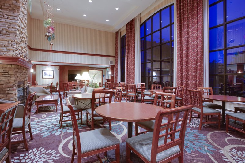 Staybridge Suites Corning-Great Room<br/>Image from Leonardo