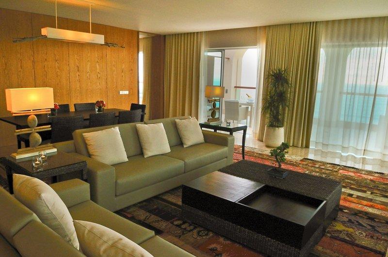 Crowne Plaza Vilamoura - Algarve-Infinity Suite<br/>Image from Leonardo