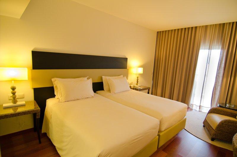 Crowne Plaza Vilamoura - Algarve-Superior Room<br/>Image from Leonardo