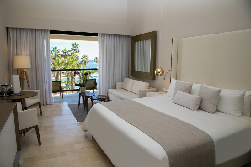 Paradisus Los Cabos - The Reserve Ocean View <br/>Image from Leonardo